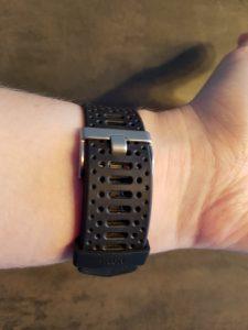 Verschluss des Armband