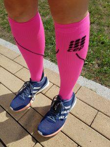 CEP Run 2.0 Socks